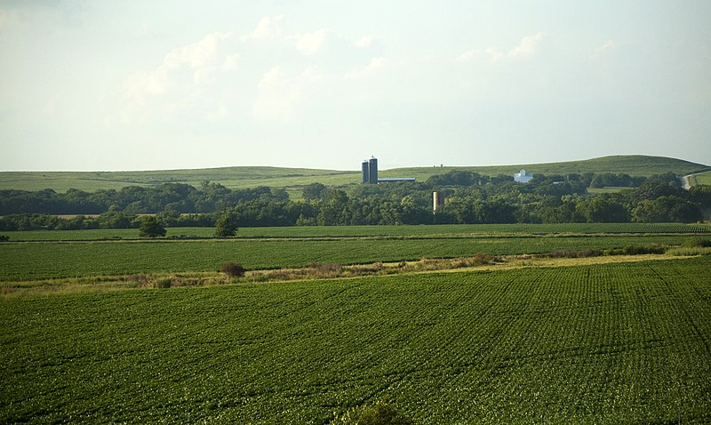 File:Kansas Farmland 4891551781.jpg