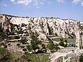 Kapadokya-ürgüp-göreme-zelve - panoramio - HALUK COMERTEL (34).jpg