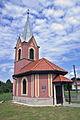 Kapela Puževci.jpg