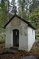 Kapelle beim Kloster St. Martin in Gnadenwald.JPG