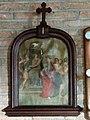 Kapelle zur schmerzhaften Mutter Kreuzweg (01).jpg