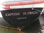 Kapitan Glowacki Szczecin in Tallinn 21 July 2013.JPG