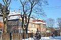 Kapseļu iela 19 - panoramio.jpg