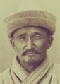 Kara-Kyrgyz.PNG