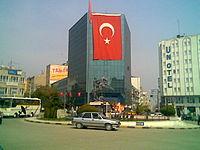 Karacabey Cumhuriyet Alanı.jpg