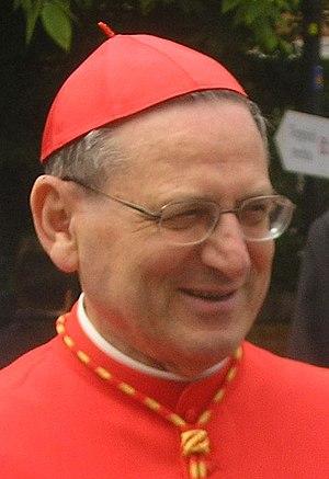 Kardinalamato2