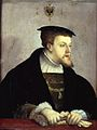 Karel de Fënneften Amberger.jpg