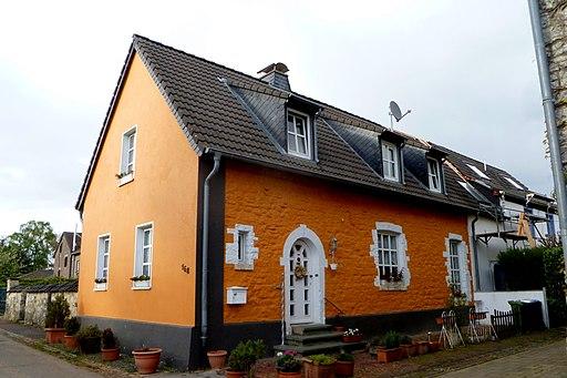 Karl-Friedrich-Straße 168