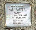Karl Balzer-Stolperstein.jpg