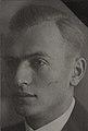 Karl Heinz Fielitz als Student.jpg