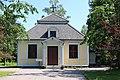 KarlholmsKyrka2001.jpg