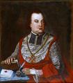 Karol Piotr Pancerzyński.PNG