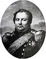 Karol Sierakowski.JPG