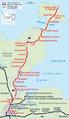 Karte Bahnstrecke Lübeck-Puttgarden.png