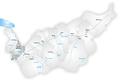 Karte Bezirk Saint-Maurice.png