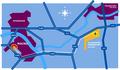 Karte Flughafen.tif