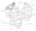Karte Gemeinde Allschwil.png
