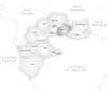 Karte Gemeinde Braunau.png