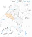 Karte Gemeinde Chamoson 2007.png