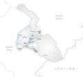 Karte Gemeinde Filet.png