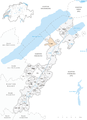 Karte Gemeinde Grandcour 2008.png