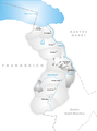 Karte Gemeinde Monthey.png