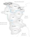 Karte Gemeinde Oetwil an der Limmat.png