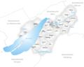 Karte Gemeinde Port.png
