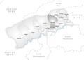 Karte Gemeinde Rüttenen.png