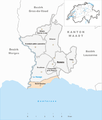 Karte Gemeinde Saint-Sulpice 2008.png