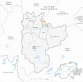 Karte Gemeinde Schmitten GR 2016.png