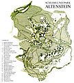 Karte Schloss und Park Altenstein.jpg
