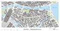 Karte Zürcher Bahnhofstrasse.png