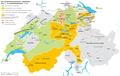 Karte Zweiter Villmergerkrieg 1712.png