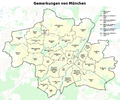 Map of the districts in Munich.png