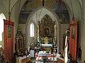 Karthaus - St. Anna - Innenansicht.JPG