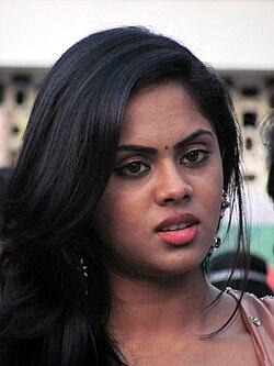 Karthika -makaramanju actress.jpg
