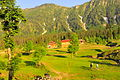 Kashmir Pakistan - Arang Kel 38.JPG