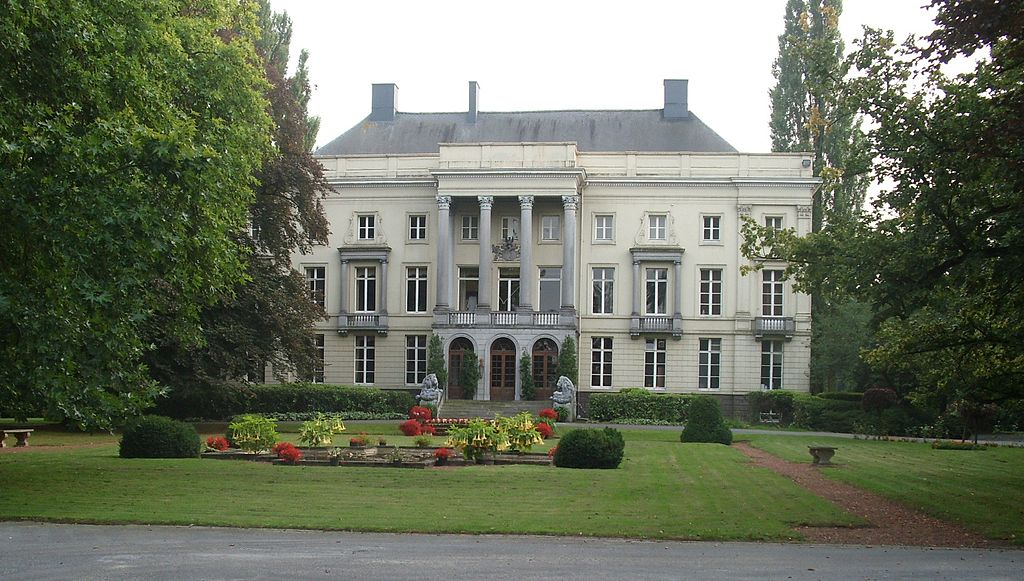 Hotel Villa Paola Tropea