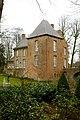 Kasteel van Moorsele met donjon - 370543 - onroerenderfgoed.jpg