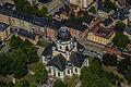 Katarina kyrka från luften.jpg