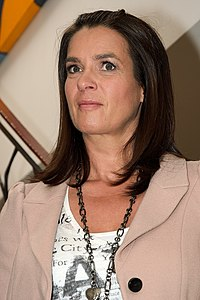 Image illustrative de l'article Katarina Witt