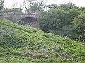 Kate's Bridge - geograph.org.uk - 437457.jpg