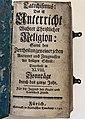 Katechismus 1792.jpeg