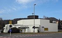 Kath. Pfarrkirche Hl. Markus - Außenansicht I.jpg