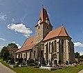 Kath. Pfarrkirche Mariae Himmelfahrt in Altpölla II.jpg