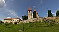 Kath. Pfarrkirche hll. Peter und Paul in Strögen II.jpg
