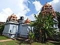 Kathiresan koil-8-anuradhapura road-Sri Lanka.jpg