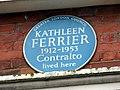 Kathleen Ferrier (4624419491).jpg