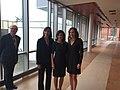 Kathleen Rice, Kathy Hochul, and Christine Riordan.jpg